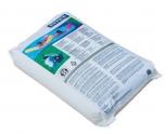 Písek do filtrace - 29058