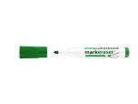 Popisovač fix ICO PLAN 11 XXL zelený magnetické víčko