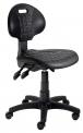Pracovní dílenská židle Piera
