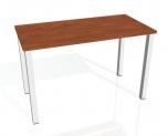 Pracovní (jednací) stůl UE 1200 - 120 cm (hloubka 60 cm)