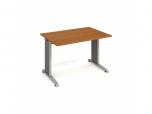 Pracovní stůl Flex FS 1200 120x75,5x80 cm (ŠxVxH)