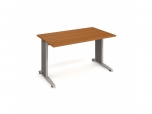 Pracovní stůl Flex FS 1400 140x75,5x80 cm (ŠxVxH)
