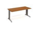 Pracovní stůl Flex FS 1800 180x75,5x80 cm (ŠxVxH)