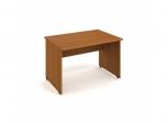 Pracovní stůl Gate GS 1200 120x75,5x80 cm (ŠxVxH)