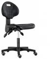 Pracovní židle PIERA - BLACK27
