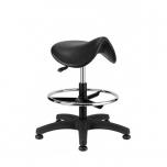 Pracovní židle Pipa Alba