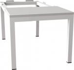 Podstavná lavice pod šatník LAV 75 P