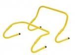 Překážka nastavitelná 15 a 30 cm - 4314