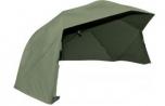 Přístřešek rybářský deštník 200 - 500502