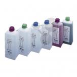 Pufrové roztoky pH 4 a pH 7