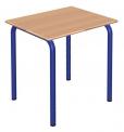 PYTHAGORAS stůl obdélníkový malý