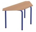 PYTHAGORAS stůl rohový