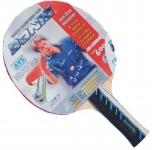 Raketa stolní tenis DONIC WALDNER 600 - 20003