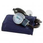 Ruční tlakoměr se stetoskopem