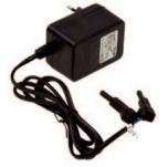 Síťový adaptér 12V AC/20 W