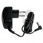 Síťový adaptér pro kompaktní váhy 230 V