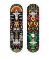 Skateboard KANADA MAPLE DECK 290 - 0057