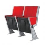 Sklopná sedačka  (zadní řada) Arena Be Series