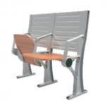 Sklopná sedačka (zadní řada) Arena QU Series