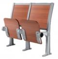 Sklopná sedačka (zadní řady) Arena HA Series