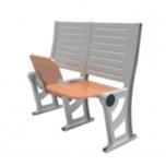 Sklopná sedačka (zadní řady) Arena AR Series