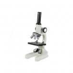 Školní mikroskop ZM1 D