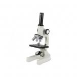 Školní mikroskop ZM1