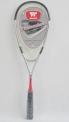 Squash raketa WISH GRAFIT 9907 - 3577