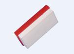 Stěrka na tabuli Dust-Off