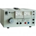 Stolní laboratorní zdroj napětí Statron 5312.1