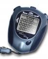 Stopky elekt. Junso 500 LAP 9006 - 4372