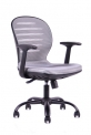 Kancelářská židle (křeslo) SEGO COOL
