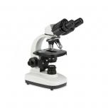 Studentský mikroskop SM 102 A LED