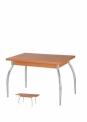 Stůl - 432