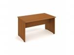 Stůl jednací Gate GJ 1400 140x75,5x80 cm (ŠxVxH)
