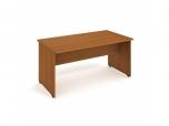 Stůl jednací Gate GJ 1600 160x75,5x80 cm (ŠxVxH)