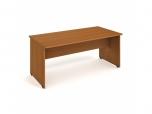Stůl jednací Gate GJ 1800 180x75,5x80 cm (ŠxVxH)