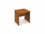 Stůl jednací Gate GJ 800 80x75,5x80 cm (ŠxVxH)