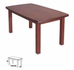 Stůl - Kent 2
