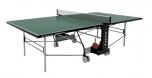 Stůl na stolní tenis ARTIS 372 outdoor