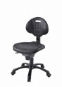 Pracovní a laboratorní židle - TECHNOLAB 1500 - SLEVA nebo DÁREK a DOPRAVA ZDARMA