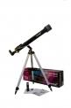Teleskop Levenhuk Skyline 60х700 AZ - SLEVA nebo DÁREK