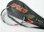 Tenis raketa CARBON 5633 - 5228