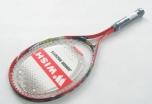 Tenis raketa WISH JR 2400 - 5031