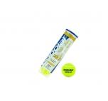 Tenisové míče Babolat GOLD 4