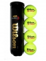 Tenisové míče Wilson US OPEN 4