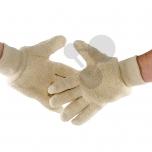 Tepluvzdorné ochranné rukavice