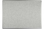 Textilní informační nástěnka 120x100 cm