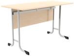 TIP učitelský stůl