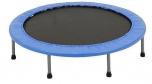 Trampolína 126 cm - 5087